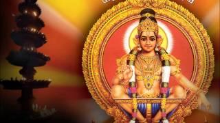 Harivarasanam...JayaVijaya....