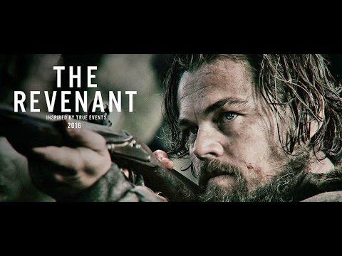 Jane Got a Gun 2016 - Action, Drama, Western - Natalie Portman, Joel Edgerton, Ewan McGregor streaming vf