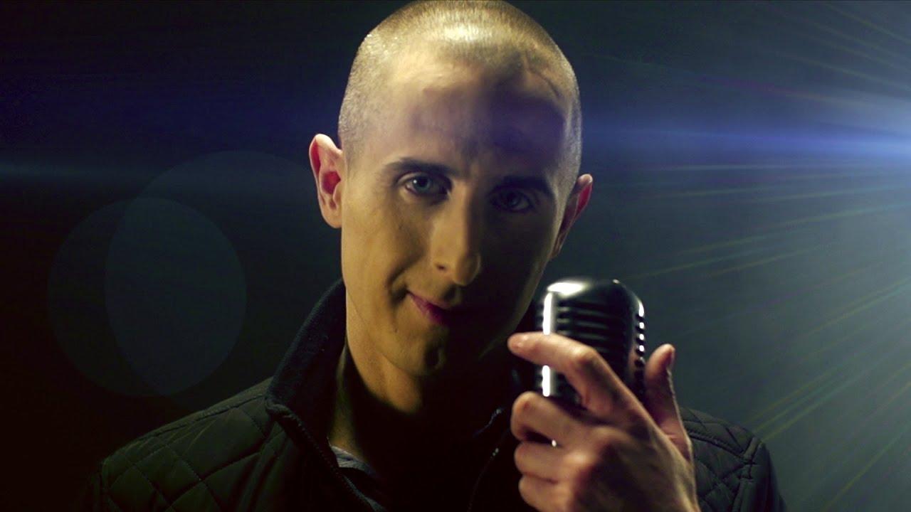 Juras feat. DJ Grubaz, Juras2005 - Sprzedawcy farmazonów