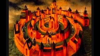 Rudolf Escher: Air pour charmer un lézard (1953)