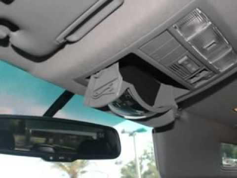 2011 toyota highlander chatham parkway lexus savannah ga 31405 youtube. Black Bedroom Furniture Sets. Home Design Ideas