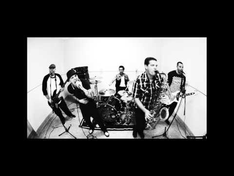 "Oceanside Sound System - ""Put Your Guns Down"" - A BlankTV World Premiere!"
