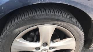 Opel Astra J'de 215/50 R17 mi 225/45 R 17 mi?