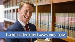 Personal Injury Lawyers in Laredo TX