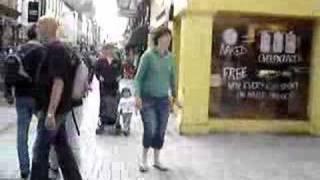 juliana à Cork