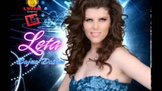 Leta  -  Oj Lulie pllumb i bardh 2013 (Official Video)
