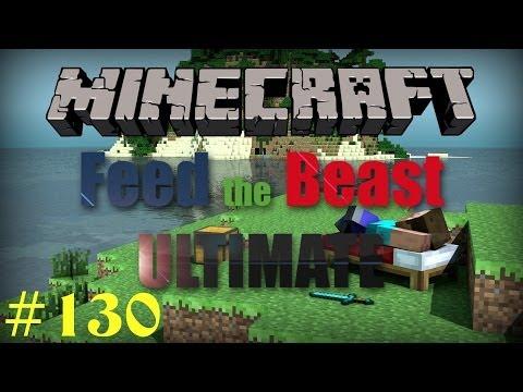 fett spiele minecraft