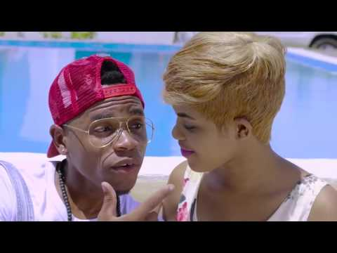CHRIS ROBY   PANA COVER SWAHILI Official VIDEO HDvia torchbrowser com