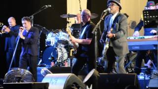 The Specials @ Kew the Music 2015 Enjoy Yourself