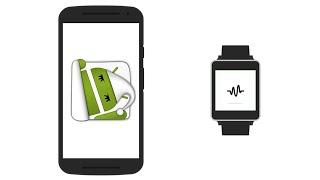 Sleep as Android Review! screenshot 5