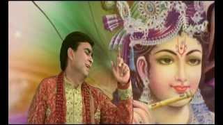 Radhe Radhe Bol Tujhe [Full song] I Shree Radhe Krishna