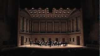The Eastman Wind Ensemble Celebrates 60 Years