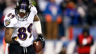 steve smith sr no role modelz 2015 baltimore ravens highlights hd