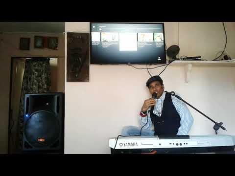 Musica: HIV