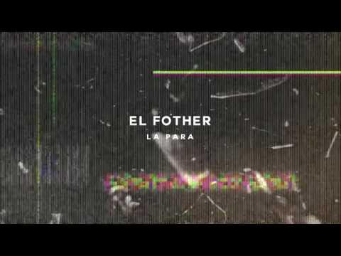 El Fother   En Fuego Nuevo (TrapDembow) Prod Dj Patio 2017