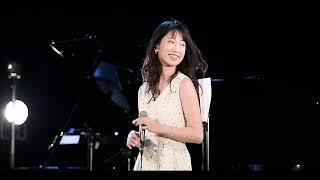 上野優華 - はじまりのうた - Acoustic Live  2018