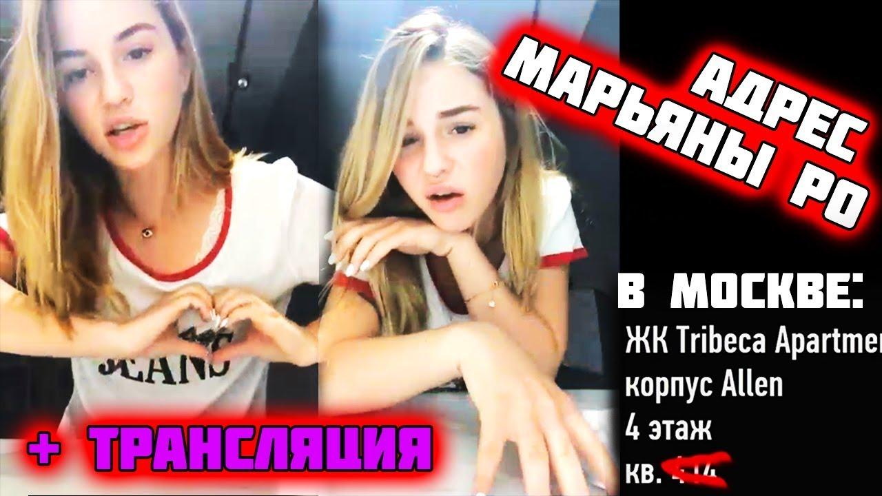 Сиськи в москве видео, золотой дождь пи