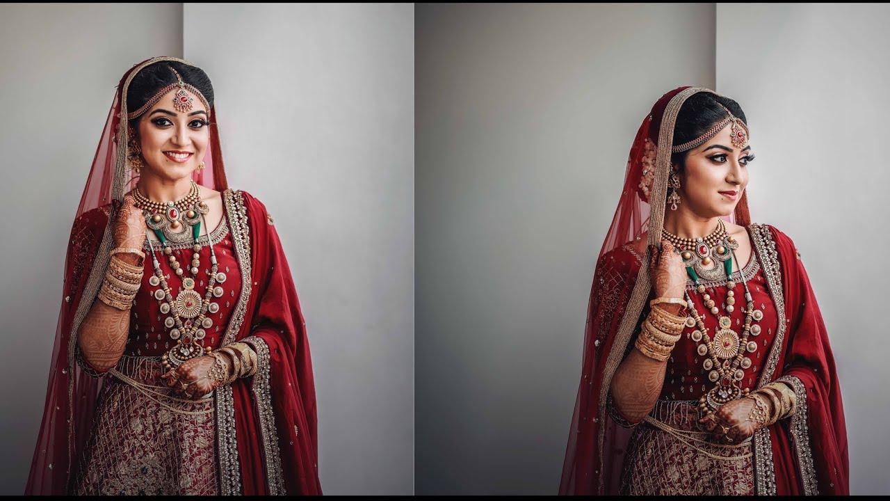 KERALA MUSLIM WEDDING HIGHLIGHTS 2019