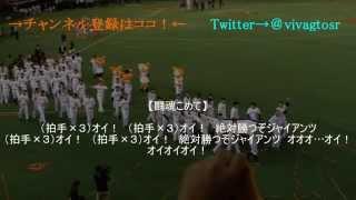 2014 読売ジャイアンツ 応援歌 完全版 thumbnail