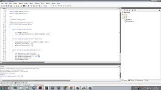 Коддинг на actionscript. Часть 3. Функции.