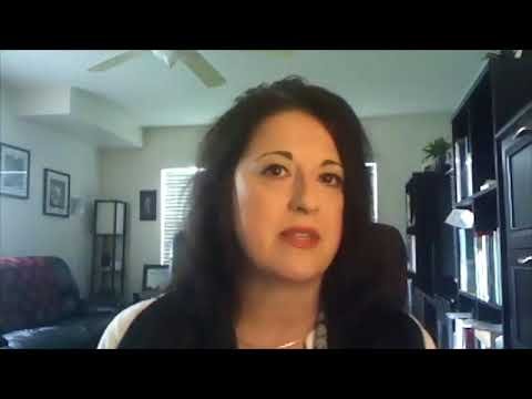 Yolanda Vargas-Perera - West Palm Beach, FL QuantumWealthNow.com