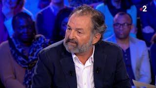 """Denis Olivennes sur l'affaire Griveaux: """"Aujourd'hui c'est eux, demain ce sera nous et nos enfants"""""""