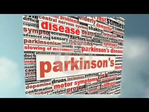 protandim-scientific-review---parkinson's-disease