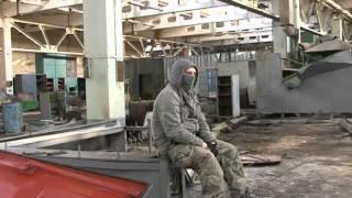 Смотреть видео путешествие в чернобыль видео