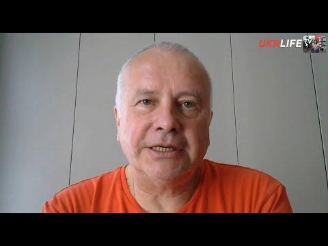Александр Рар: Исход встречи Путина и Трампа сейчас решается в США