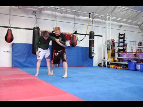 Fergus Back 5elementsuk 5 Elements Martial Arts Basildon Es
