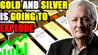 Buy Gold And Silver Before This Happens   Michael Oliver