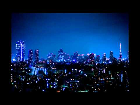 teriyaki-boyz---tokyo-drift-[hd]