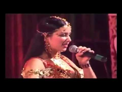 Yalla Habibi Most Popular Song Arabic Song Exclus
