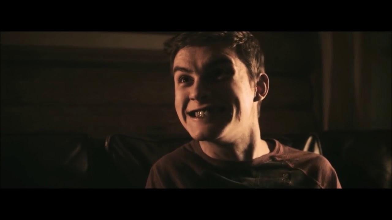 Download Bornless Ones (2016) Trailer