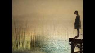 """Ingeborg Bachmann """"An die Sonne"""" II"""