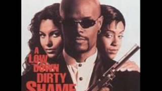 ZHANE - Shame (1994)