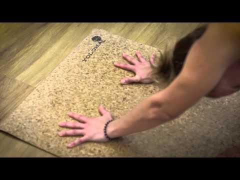 discover-cork-yoga-mats-|-handmade-by-yoloha-yoga