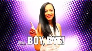 Boy Bye With Angela Rye