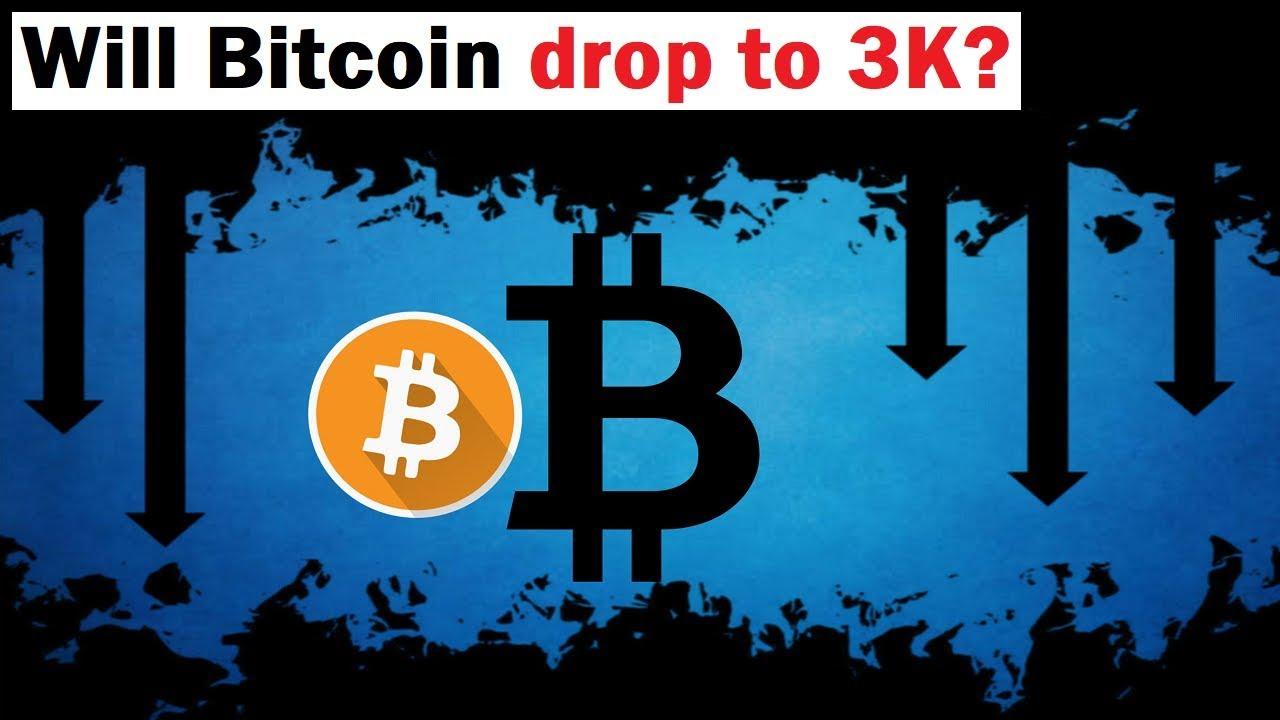crypto exchange mokesčių palyginimas bitttrex bitcoin