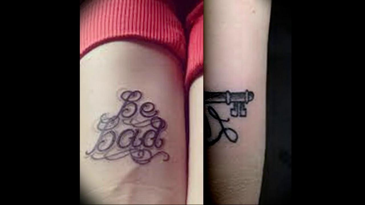 значение татуировок женских значение всех женских татуировок