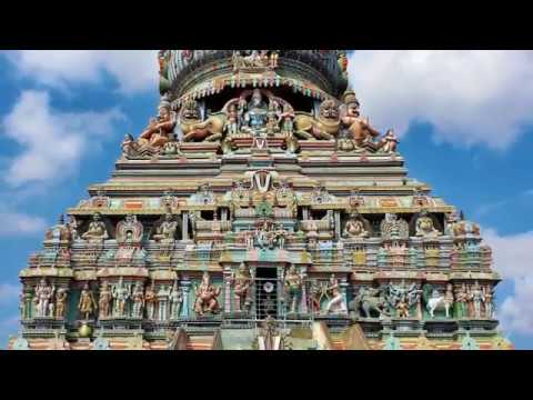 Madurai Travel Guide & Tours | BreathtakingIndia.com