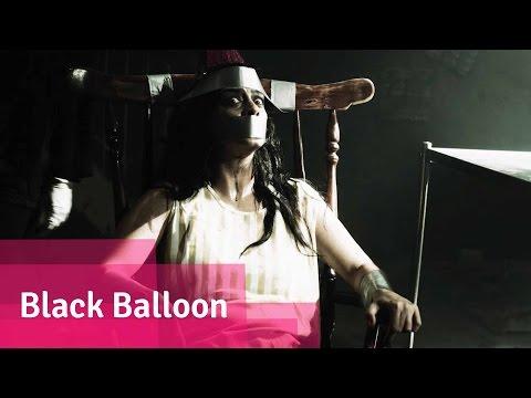 Black Balloon  Israeli Thriller Short Film  Viddsee.com