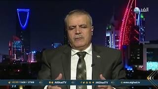 الرئيس السابق لوفد المعارضة السورية بجنيف يكشف تحايل دي مستورا على عملية التفاوض مع النظام