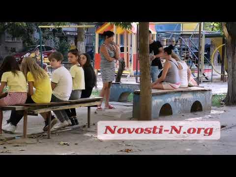 Новости-N: Видео