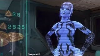 Halo: Combat Evolved - The Story So Far (1 of 3)