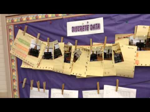 Duette Elementary School relics offer a lesson in history