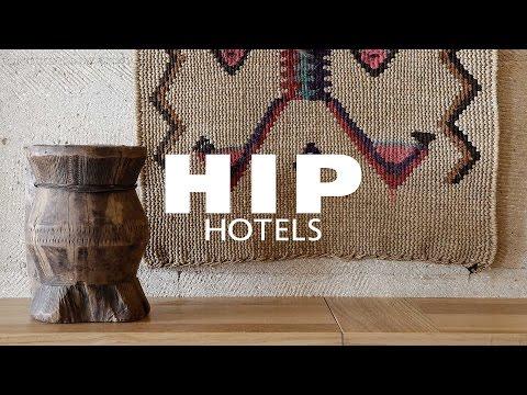 Argos in Cappadocia in Turkey | Luxury Escapes in Europe