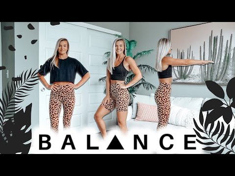 kingdom-collection-try-on!-|-balance-athletica