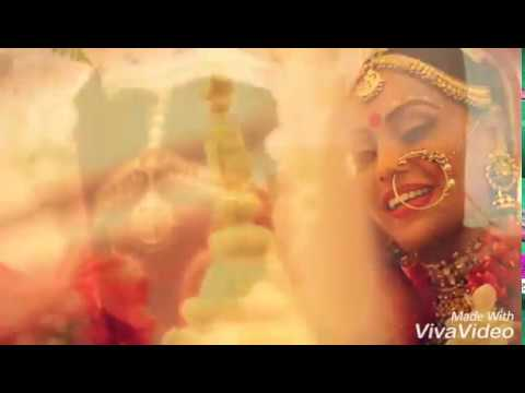 Bipasha basu marriage whatsapp status video song