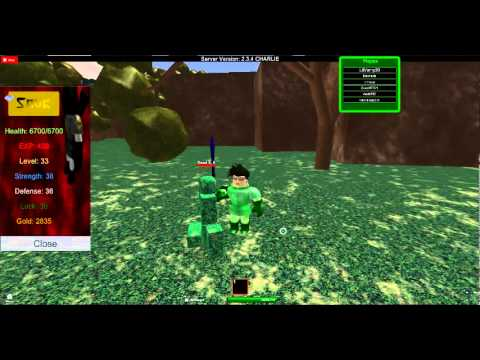 Hollywood Undead Id Roblox